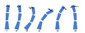 4ª actividad de animacion: Revisando los principios-overlap_01desglose.jpg