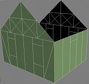 transformar aristas en pilares y vigas-dibujo01.jpg