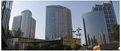 Pekin-torres_stb_1656.jpg