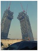 Pekin-torres_img_1889-copy.jpg