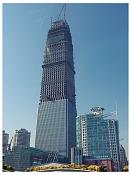 Pekin-torres_img_1668-copy.jpg