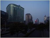 Pekin-city_p9180087.jpg