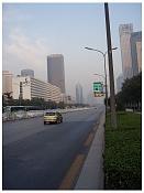 Pekin-torres_p9190132.jpg