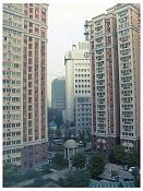 Pekin-torres_img_1892-copy.jpg