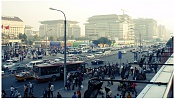 Pekin-city_p9190131.jpg
