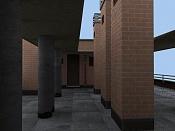 La azotea De Mi Casa-azotea01.jpg