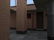 La azotea De Mi Casa-azotea02.jpg