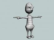 Personaje Para Rig-wire5.jpg