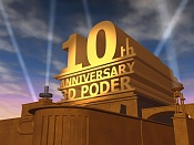 Bases y Premios-3dpoder_10ani.jpg