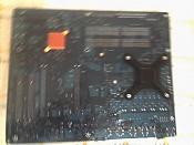 Las dudas de un manazas montando su pc   -05-12-07_0301.jpg