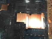 Las dudas de un manazas montando su pc-03-12-07_1205.jpg