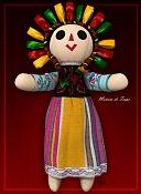 Muñeca de Trapo-muneca.jpg