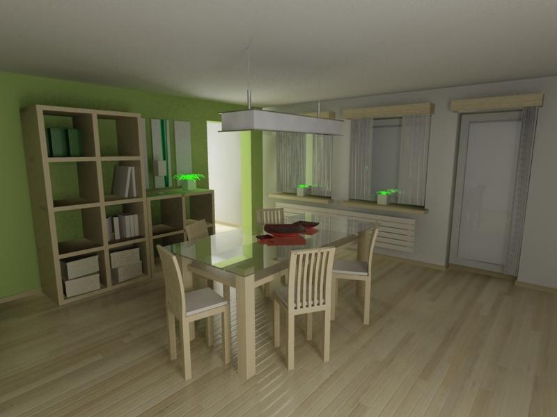 Dudas y sugerencias render interior-render.jpg
