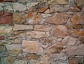 lugar marroqui-sfondo-muro.jpg
