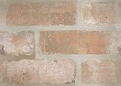 lugar marroqui-brick4c.jpg