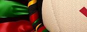 Muñeca de Trapo-closeup1.jpg