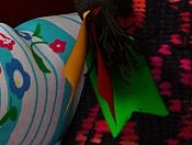 Muñeca de Trapo-closeup2.jpg