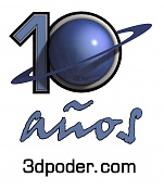 Bases y Premios-3dpoderaniv10.jpg