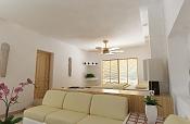 Terrace room-suite01_cam01_dia03.jpg