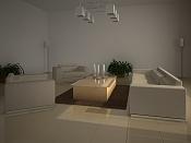 interior  sala -2.jpg