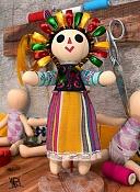 Muñeca de Trapo-tallerp.jpg