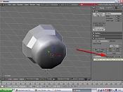Soft   Hard normals en Blender -set-smooth_shaz.jpg