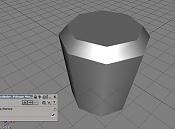 Soft   Hard normals en Blender -xsi_hard-edge_shaz.jpg