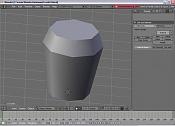 Soft   Hard normals en Blender -set-smooth_shaz02.jpg