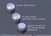 Soft   Hard normals en Blender -xxx.jpg