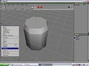 Soft   Hard normals en Blender -hard-edge_wings3d_shaz.jpg