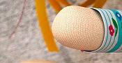 Muñeca de Trapo-closeup5.jpg