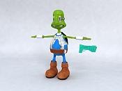 robots,,,,mech,,,,,spacships   lo que sea-personaje02.jpg