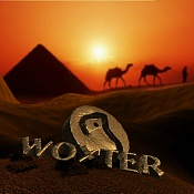Reliquias Del Pasado-woxter_egypt02.jpg