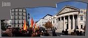 Jam esta en Madrid-madrid1-jam.jpg