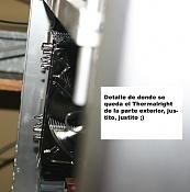 Las dudas de un manazas montando su pc   -img_6529.jpg