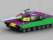 Vamos a texturar unos cuantos tanques de golpe-k-1-wip-.jpg