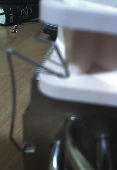 Las dudas de un manazas montando su pc   -07-12-07_2115.jpg