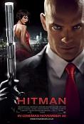 Hitman-hitman_uk_poster.jpg