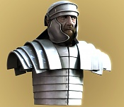 Soldado Romano-cuerpo1_00000.jpg