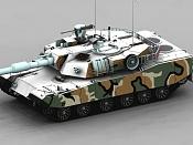 Vamos a texturar unos cuantos tanques de golpe-wip-izq.jpg