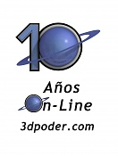 Bases y Premios-3dpoderaniv10v2.jpg