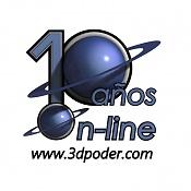 10º aNIVERSaRIO 3D PODER - Mas     -3dpoderaniv10v3.jpg