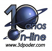Bases y Premios-3dpoderaniv10v3b.jpg