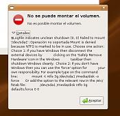 Ubuntu 7 10-error_carga_externo.jpg