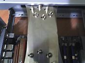 Las dudas de un manazas montando su pc-09-12-07_0608.jpg