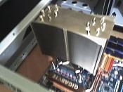 Las dudas de un manazas montando su pc-7_0609.jpg
