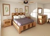 WIP  Interior: Dormitorio-dormitorio_002.jpg
