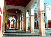 Pueblo Viejo-villamorelosf.jpg