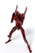 Eva 02 - Robot-eva02.jpg
