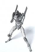 Eva 02 - Robot-eva02wire.jpg